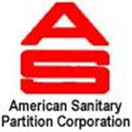 American Sanitary Partition Corporation