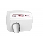 World Dryer - AirMax™ High Speed and Heavy Duty Hand Dryers