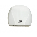 World Dryer - Electric-Aire™ LN -Economical Hand Dryer