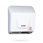 World Dryer - Nova 1® Economical Hand Dryers