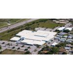 Versico Roofing Systems - VersiWeld® Plus TPO Roofing Membranes