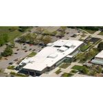 Versico Roofing Systems - VersiFlex™ PVC Roofing Membranes