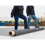 Versico Roofing Systems - EPDM - VersiGard® Roofing Membrane