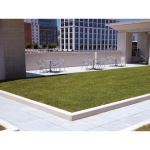Versico Roofing Systems - Modular Roof Gardens