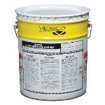 Versico Roofing Systems - G200SA Substrate Adhesive