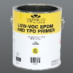 Versico Roofing Systems - Low-VOC Primer