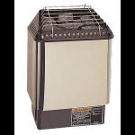 Helo Saunas - Designer Trend Electric Heater
