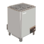 Helo Saunas - Professional Series Electric Heater