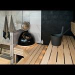 Helo Saunas - Saunatonttu Electric Heater
