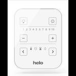 Helo Saunas - Trend Sauna Room Control Unit