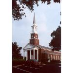 Campbellsville Industries, Inc. - Campbellsville Church Steeples