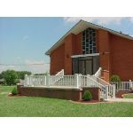 Campbellsville Industries, Inc. - Railings