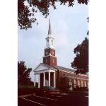 Campbellsville Industries, Inc. - Church Steeples