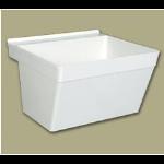 Florestone Products Co. - Model WM Utility Sink