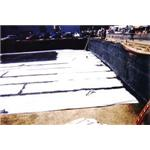 epro Services, Inc. - Commercial Below Grade Slab on Grade Barriers