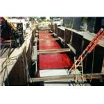 epro Services, Inc. - Commercial Below Grade Underground Waterproofing