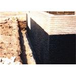 epro Services, Inc. - Ecobase Full-Adhesion, Seamless Waterproofing