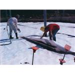 epro Services, Inc. - Ecoshield-P Reinforced Barrier Sheet