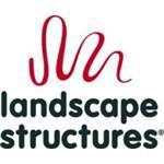 Landscape Structures Inc.