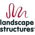 Landscape Structures, Inc.