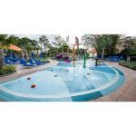 Landscape Structures, Inc. - AquaFlex Non-Porous Water Play & Pool Deck Surfacing