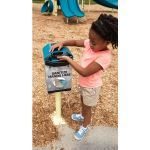 Landscape Structures, Inc. - Play Healthy™ Playground Hand Sanitizer Station