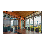 PPG Glass - Now Vitro Glass - Low Iron Interior Glass - Starphire® Ultra Clear Glass