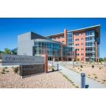 Vitro Architectural Glass (formerly PPG Glass) - Solarban® z75 Solar Control Low-E Glass