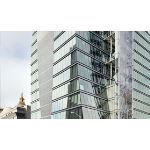 Vitro Architectural Glass (formerly PPG Glass) - Starphire® Ultra Clear Low-Iron Glass - Exterior Float Glass