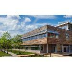 Vitro Architectural Glass (formerly PPG Glass) - Solarban® 60 Solar Control Low-E Glass