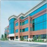 Vitro Architectural Glass (formerly PPG Glass) - Solarcool® Reflective Glasses
