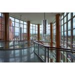 Vitro Architectural Glass (formerly PPG Glass) - Jumbo Coated Glass