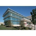 Vitro Architectural Glass (formerly PPG Glass) - Solexia® Tinted Glass