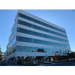 Vitro Architectural Glass (formerly PPG Glass) - Solarban® Acuity™ Series