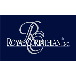Royal Corinthian, Inc.
