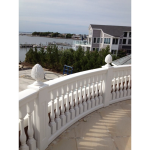 Royal Corinthian, Inc. - Balusters and Spindles