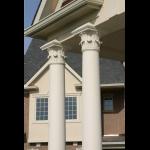 Royal Corinthian, Inc. - Decorative Column Capitals