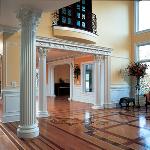 Royal Corinthian, Inc. - Standard Column Capitals and Bases