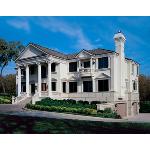 Royal Corinthian, Inc. - Decorative Window & Wall Panels