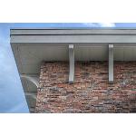Royal Corinthian, Inc. - Fiberglass & Polyurethane Brackets & Corbels