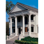 Royal Corinthian, Inc. - RoyalStone™ Synthetic Stone Columns