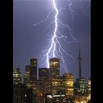 Robbins Lightning, Inc. - Robbins Lightning Protection Systems