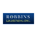 Robbins Lightning, Inc.