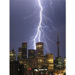 Robbins Lightning - Robbins Lightning Protection Systems