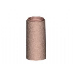 Petersen Precast Site Furnishings - CSR Cigarette Ash Urn