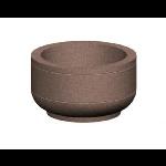Petersen Precast Site Furnishings - LP Series Concrete Planters