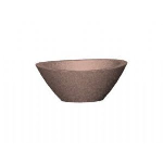Petersen Precast Site Furnishings - SRP Series Concrete Planter