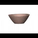 Petersen Precast Site Furnishings - SRP Series Concrete Planter