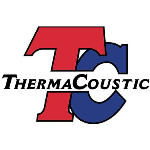 ThermaCoustic Industries International Limited