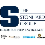 The Stonhard Group